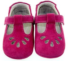 Suede dark purple 1 / MonthsBaby shoes Cow Leather Baby Moccasins Soft Soled Baby Boy Shoes Girl Newborn Infant Baby Shoes First Walkers Baby Boy Shoes, Girls Shoes, Walker Shoes, First Walkers, Baby Moccasins, Cow Leather, Dark Purple, Infant, Kids Fashion
