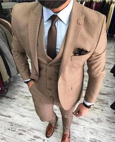 ✔Create your own style by shopping at www.efashionlist.com ____________________ #suit #suits #gentlemen #gentlemens #fashion #menfashion #mensfashion #menswear #menstyle #menwithstyle #mensstyle #menwithclass #mensclothing #suitup #suitandtie #classy #coat #menfashionlist #ootd #ootdmen #fashionweek #mensfashionpost #dapper #outfitoftheday #premierleague #fashionblogger #style #whatiwore #styleoftheday