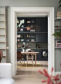 Beau Via Heavywait   Modern Design Architecture Interior Design Home Decor U0026  More Planete Deco, Plafond