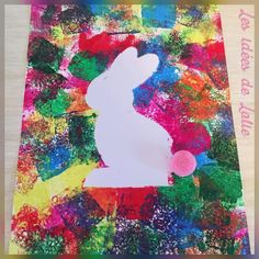 Artisanat autour du tissu bricolage dco bricolage enfant bricolage paques diy bb diy dco diy mariage projets diy tricot et crochet top 27 cute and money saving diy crafts to welcome the easter Easter Art, Easter Crafts For Kids, Toddler Crafts, Preschool Crafts, Diy For Kids, Children Crafts, Spring Crafts, Holiday Crafts, Diy Ostern