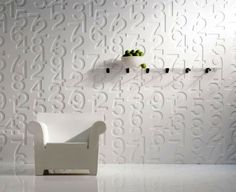 Decorative Panels For Walls i would love this for the wall behind the tv. wallart - decorative