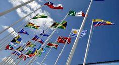 Países de la región comienzan girar a favor del revocatorio como solución