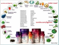 Order your Zeal Wellness today for a better way of life. When you feel better you look better and are much happier. Become a preferred customer today. Don't go a day without it. https://www.zurvita.com:443/tgjones/en/us/backoffice/resources/ResourceLauncherPublic?ResourceId=154
