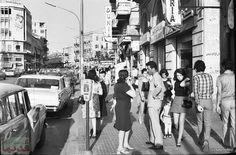 طرابلس 1974