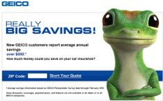 Geico Car Quote Car Insurance Quotes Washington Dc  Car Insurance Quotes .