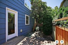 Price: $699,950 Bedrooms: 4 Bathrooms: 2 Square Footage: 1,630 Acreage: 0.07 Year Built: 1900 Street Address: 2213 Nw 61st St City: Seattle State: WA Postal Code: 98107 County: King Area: Ballard/Greenlak Subarea Ballard Listing ID #: 1003987 Listing Status: For Sale - Active