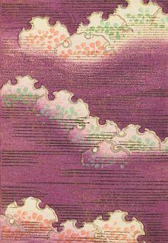 Shin Bijutsukai - #textile