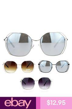 beeefc4bf14 Miu Miu 2015 Two-Tone Cat-Eye Sunglasses With That 50 s Era  MiuMiu ...