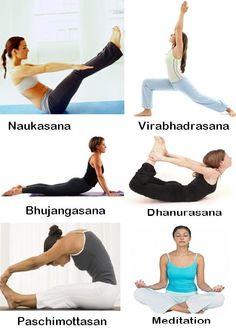 Kareena Kapoor Diet and Exercise Routine