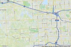 Map Editor, Maker & OSM - MapQuest Open