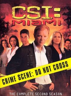 csi miami season 7 episode 1 resurrection full online