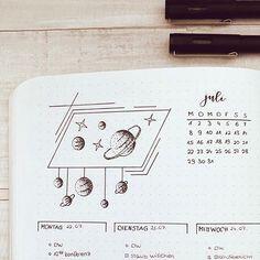 Der Monat neigt sich langsam dem Ende zu und damit auch mein Planetenmotto. Ich hab gemerkt, dass monatliche Themen nicht so meins sind. Stattdessen will ich ab nächsten Monat mal ein Farbthema testen. Ich hätte es gerne ein bisschen bunter und warum dann Motto, Bullet Journal Inspiration, Notebook, Bullet Journal Ideas, Confetti, The Notebook, Mottos, Exercise Book, Notebooks