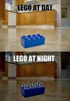 Lustige Bilder Lego Humor, Lego Memes, Ninjago Memes, Tim Hawkins, Funny Bunnies, Humor Grafico, Really Funny, Legos, Lego Lego