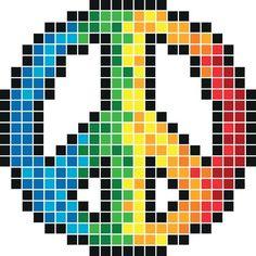 27 Best Pixel Art Images Pixel Art Pixel Art Templates