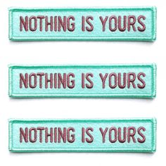 Free shipping today with code MAY30! #patch #patchgame
