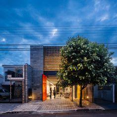 Casa-ateliê da Vila Charlote  / grupoDEArquitetura