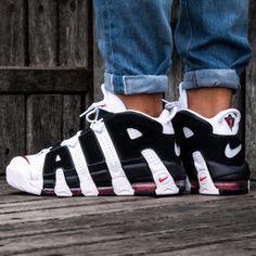 Nike Air More Uptempo (414962-105) Scottie Pippen Restock Now #solecollector #dailysole #kicksonfire #nicekicks #kicksoftoday #kicks4sales #niketalk #igsneakercommuinty #kickstagram #sneakflies #hyperbeast #complexkicks #complex #jordandepot #jumpman23 #nike #kickscrew #kickscrewcom #shoesgame #nikes #black #summr #hk #usa #la #ball #random #girl #adidas