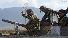 Сирия итоги за сутки на 6 сентября 06.00: армия САР при поддержке ВКС РФ вошла в Дейр эз-Зор, 22 жителя Ракки погибло под огнем международной коалиции https://riafan.ru/953432-siriya-itogi-za-sutki-na-6-sentyabrya-06-00-armiya-sar-pri-podderzhke-vks-rf-voshla-v-deir-ez-zor-22-zhitelya-rakki-pogiblo-pod-ognem-mezhdunarodnoi-koalicii