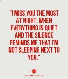 Thats how feel when your away.... Romantische Liefdescitaten, Hou Van Jezelf Citaten, Leuke Quotes, Waarheden, Gevoelens, Citaten, Liefde Van Mijn Leven, Liefdeswoorden