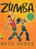 Zumba®: Free Zumba videos
