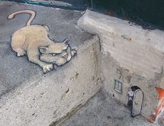 david zinn - Google Search