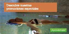 banner-promociones-especiales Travel, Day Spas, Voyage, Trips, Viajes, Destinations, Traveling