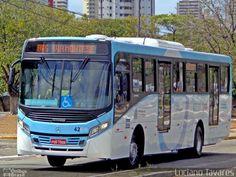 Ônibus da empresa Auto Viação Dragão do Mar, carro 42618, carroceria CAIO Apache Vip IV, chassi Mercedes-Benz OF-1724L BlueTec 5. Foto na cidade de Fortaleza-CE por Luciano Tavares, publicada em 13/10/2016 19:06:50.