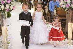 Blumenau, bride, Casamento, Corupá, fotógrafo jaraguá do sul, Guaramirim, Joinville, Milene Langa Fotografia, Pomerode, Santa Catarina, Wedding, Fotografia de Casamento