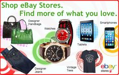 Stores HUB products for sale What Is Love, Vintage Tees, Vintage Designs, Lunch Box, Store, Ebay, Shopping, Larger, Bento Box