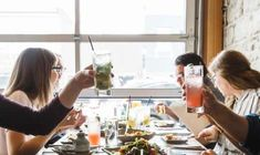 Saskatoon restaurants boasts a variety of cuisine types like, authentic Mexican food to Indian and Jamaican food. Jamaican Recipes, Family Crafts, Fine Dining, Craft Beer, Brewery, Mexican Food Recipes, Restaurant, Drinks, Eat