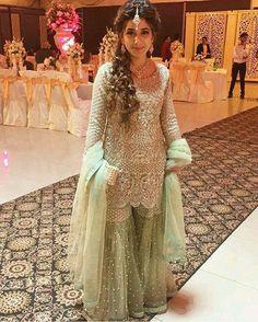 Pakistani designer party wear dresses at www.786shop.com