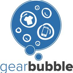 Gearbubble is a platform that allows you to design and sell a variety of products without having to maintain stock or deal with shipping.