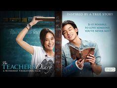 The Teacher's Diary 2014 Subtitle Indonesia - http://movies.atosbiz.com/the-teachers-diary-2014-subtitle-indonesia/