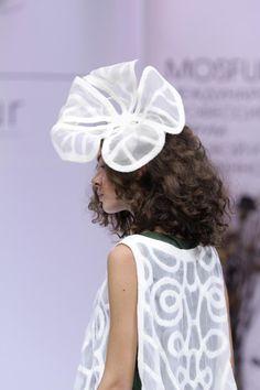 друзья Felt Art, Felting, Wool Felt, Silk, Hats, Fashion, Moda, Wool Felting, Hat