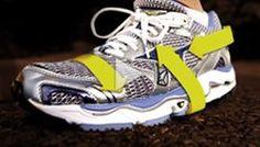 Love this running shoe!