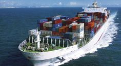 Being a licensed Ocean Transportation Intermediary and world class NVOCC, City Moon Cargo offers full range of sea freight services including ocean freight forwarding and consolidation, and LCL or FCL container management. Container Transport, Digital Communication, Cargo Services, Packing Services, Moving Services, Freight Forwarder, Merchant Navy, Exterior, Supply Chain