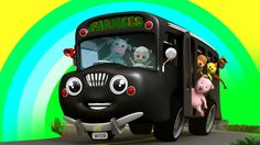 Roues sur le bus | Chanson enfantine | Rimes pour bébés | Rhyme for chil...Les enfants de nos jours, nous avons quelques-unes des meilleures comptines pour vous dans cette compilation de vidéos Farmees pour les enfants! Les roues du bus sont une rime super amusante pour tous ces petits enfants qui aiment l'aventure! Les roues du bus emmènent tous les jeunes enfants en voyage tout au long de la ville! Alors regardez cette vidéo amusante et amusante. #FarmeesFrancaise #enfants #comptine #bébés