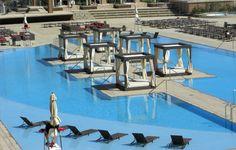 The M Resort, Las Vegas