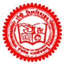 Ranchi University Result of B.Tech Sem-VIII final Session 2013-14 Exam held in June 2014