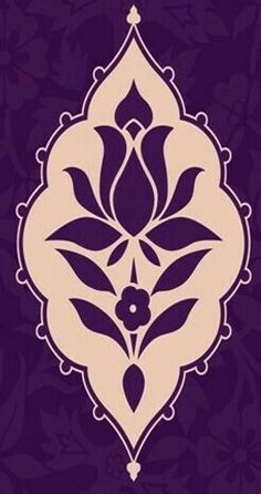 . Stencil Patterns, Stencil Designs, Embroidery Patterns, Hand Embroidery, Stencils, Bijoux Art Deco, Arte Country, Scroll Saw Patterns, Stencil Painting