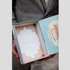 Convites de casamento com formas diferentes. #casamento #convitesdecasamento