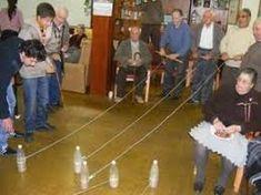 Image result for jogos para idosos pescar