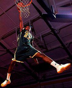LeBron James #NBA #Basketball #Heat