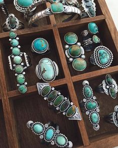 Turquoise Jewelry, Turquoise Bracelet, Cow Skull Decor, Art Pass, Southwestern Style, Holiday Sales, Native American Jewelry, Artisan, Gems