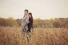 Couples photography #fall #couples #photography #pose