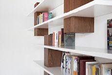 libreria Spartito