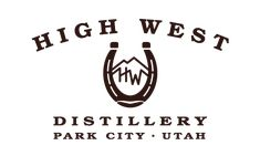 An announcement 7 years in the making!High West Is Making a Big Change to Double Rye High West Distilleryis making a major change to one of its core whiskeys, Double Rye. Aged Whiskey, Oldest Whiskey, Aged Rum, Bourbon Whiskey, Park City Utah, Salt Lake City Utah, High West Distillery, Column Still, Legal Drinking Age