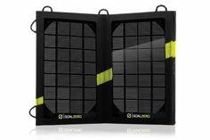 Nomad 7 Solar Panel   Solar Panel   Goal Zero
