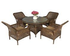 #Outdoor Furniture #deals in Delhi ,#Dinning sets ,Outdoor #Furniture #Manufacturer in delhi,Handmade Outdoor #Furniture http://goo.gl/5Ji2lT
