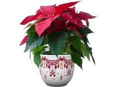Plads, Vase, Home Decor, Products, Modern, Kunst, Decoration Home, Room Decor, Vases